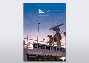 CST_Downloads_Fleetmagazin012014
