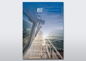 CST_Downloads_Fleetmagazin072013