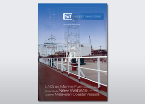 Fleetmagazin 2014 - 07