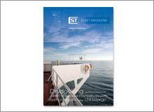 Fleetmagazin 2016 - 01