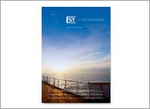 Fleetmagazin 2017 - 01