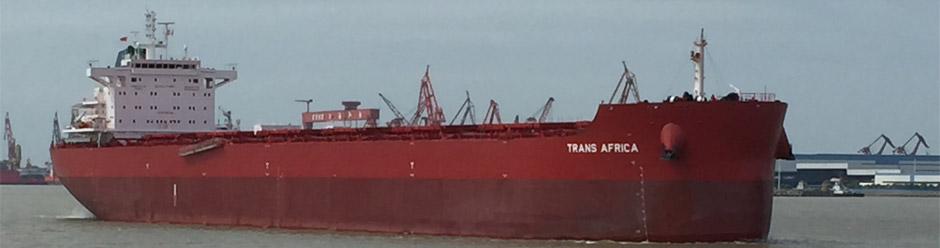 fleet_bulk_transafrica_01